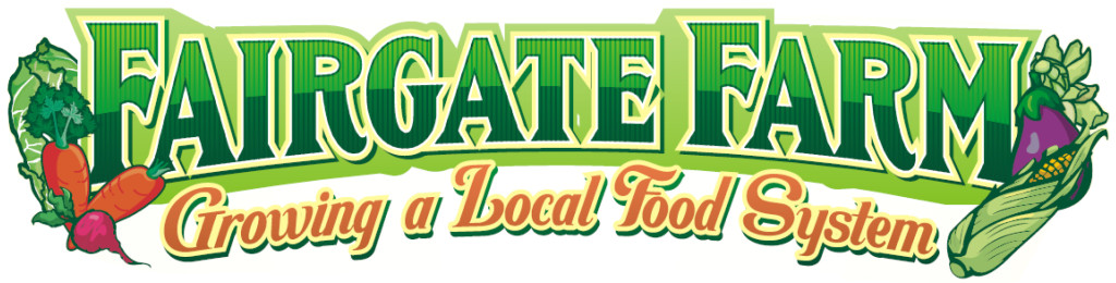 Fairgate-farm-logo-clean