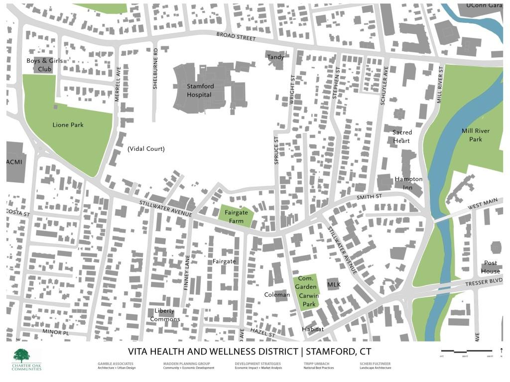 Vita_base_map