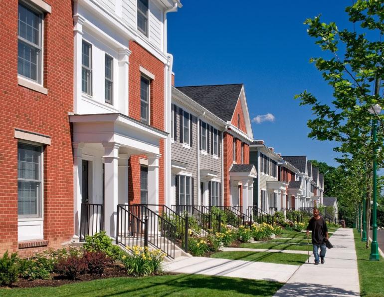 Vita Housing