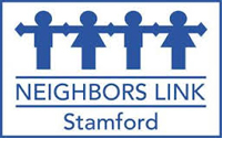 neighbors-link-logo