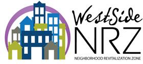 westside-NRZ-logo-280