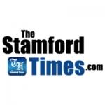 Stamford Times