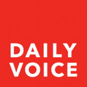 media-daily-plus
