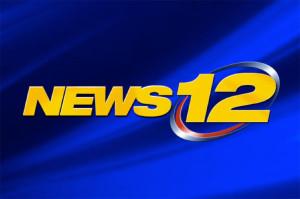 media-news12-logo