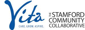 Stamford-Comm-Collab-logo-2