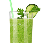 Juicing Classes