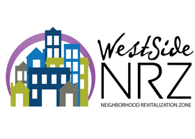 westside-NRZ-logo-280x200-blog-featured-image