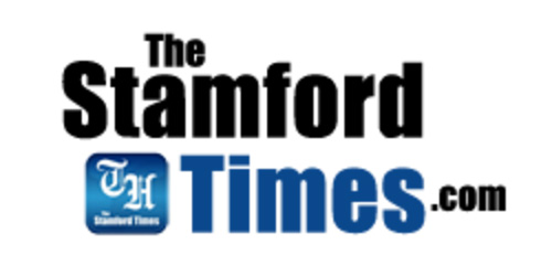 The Stamford Times