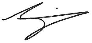Maxon-signature