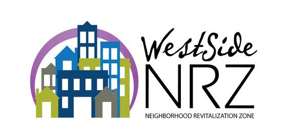 Westside NRZ